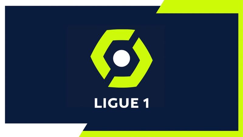 Смотреть онлайн Чемпионат франции по футболу (Лига 1)
